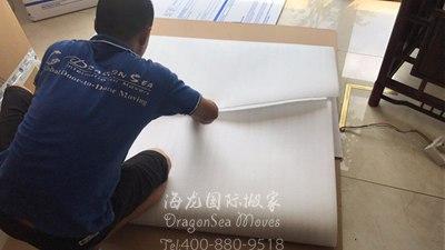对香港搬家完全不了解,上海长途搬运家具到香港该怎么做?
