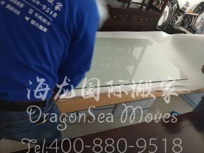 深圳家具海运到新西兰物流哪家好?