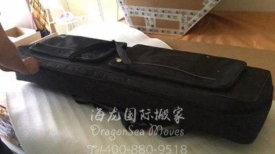 深圳海运私人物品到英国运费