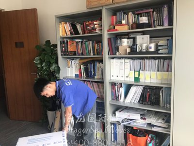北京长途海运私人家具到台湾