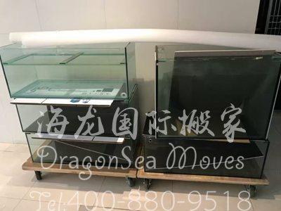 深圳家具搬到新加坡怎么澳洲操作