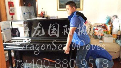 北京门到门国际海运家具到新加坡价格