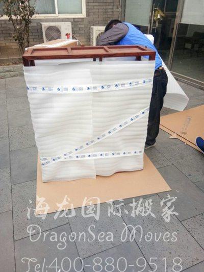 深圳家具海运到法国价格