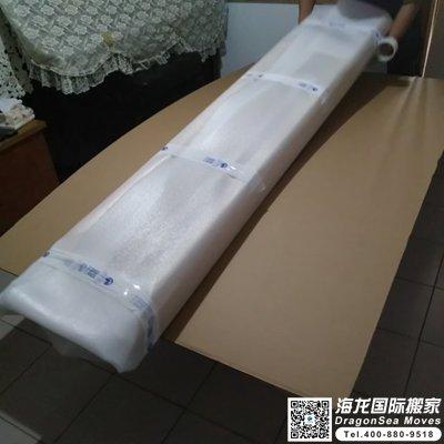 广州海运门到门到香港
