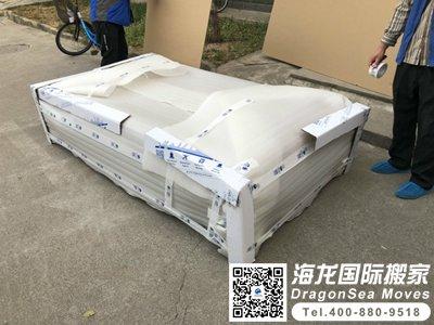 深圳国际搬家公司排名
