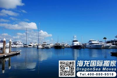 http://www.dragonsea-china.com/