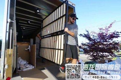 東莞市海運行李到中國臺灣